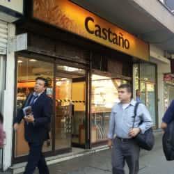 Castaño - Av. Providencia / Santa Beatriz en Santiago