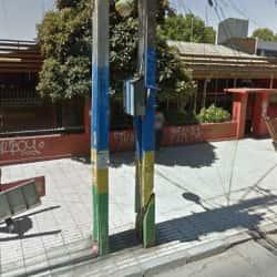 Registro Civil e Identificación - Quilicura en Santiago