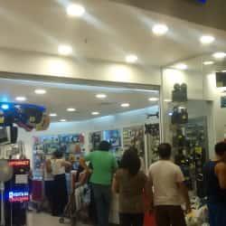 Casa Royal - Mall Plaza Norte  en Santiago