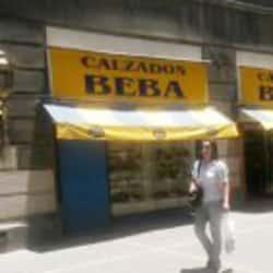 Calzados Beba Puente en Santiago