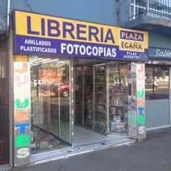 Librería y Juguetería Plaza Egaña en Santiago