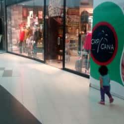 Rip Curl - Mall Plaza Norte en Santiago
