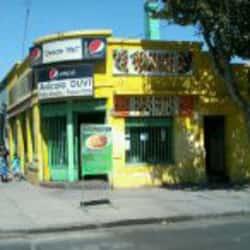 Avícola Duvi en Santiago
