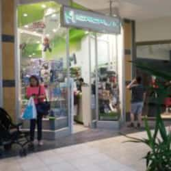 Microplay - Mall Florida Center en Santiago