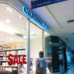 Cannon Home - Mall Florida Center en Santiago
