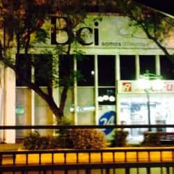 Bci - Av. Irarrázaval / Av. Pedro de Valdivia en Santiago