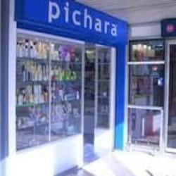 Casa Pichara - Providencia en Santiago