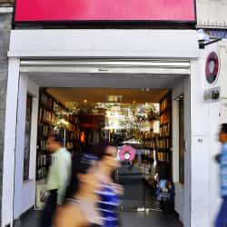 Librería Qué Leo - Providencia  en Santiago