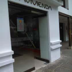 Cajero Davivienda Tenjo en Bogotá