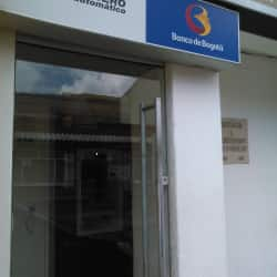 Cajero Automatico ATH Banco de Bogotá Tenjo en Bogotá