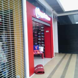 Calzatodo Funza en Bogotá