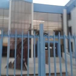 1° y 2° Juzgado de letras del Trabajo - San Bernardo en Santiago