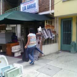 Compra Venta Lix Angie en Bogotá
