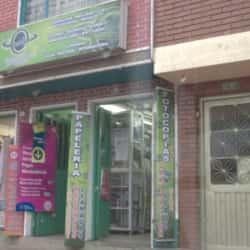 Comunicaciones y Miscelania en Bogotá
