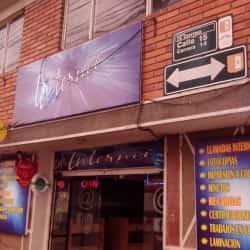 Cafe Internet Calle 15 en Bogotá