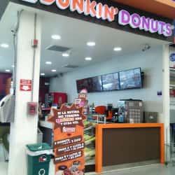 Dunkin' Donuts Homecenter San Cayetano en Bogotá