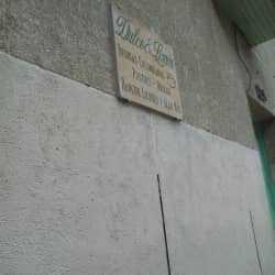 Dulce & Limon en Bogotá