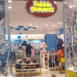 Bubblegummers - Portal Ñuñoa en Santiago