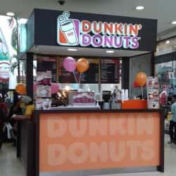 Dunkin' Donuts Centro Mayor en Bogotá