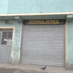 Cerrajería Eléctricos en Bogotá