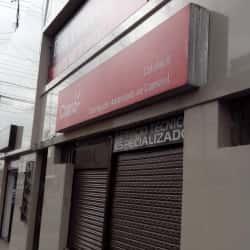 Claro Celufacil  en Bogotá