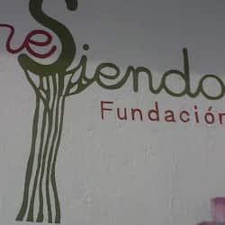 Fundación Cresiendo  en Bogotá