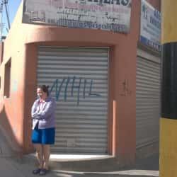 Grafiplas en Bogotá