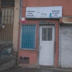 H@blamos.com en Bogotá