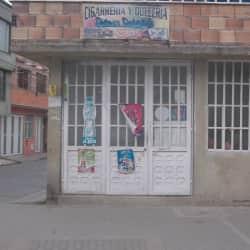 Cigarrería y Dulcería Dulces Detalles en Bogotá