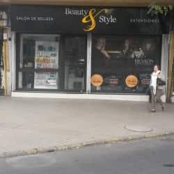 Beauty & Style en Santiago