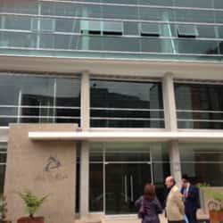 Clinisanitas Calle 96 en Bogotá