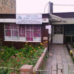 Colegio Jose Maria en Bogotá