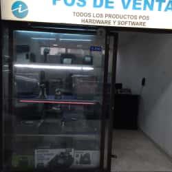 Italdec Pos Soft Unilago en Bogotá
