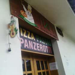Italy Delicias de Funza en Bogotá