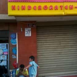 Jean f. Piaget Bilingual School en Bogotá