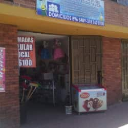 Clean Home en Bogotá