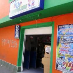 Jusemm.com  en Bogotá