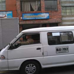 Colchones Passion Flex en Bogotá