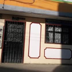 Confecciones-Uniformes en Bogotá