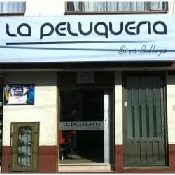 La Peluquería si es belleza en Bogotá