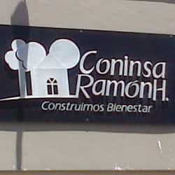 Cosina Ramon H en Bogotá