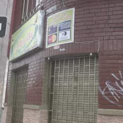 La ropa sport de medellin en Bogotá