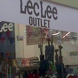 Lec Lee zona industrial en Bogotá