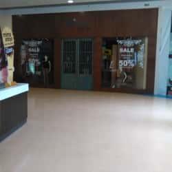 Milagros Boutique en Bogotá