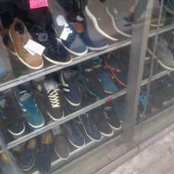 Dany Shoes en Bogotá