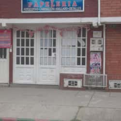 Miscelánea & papelería en Bogotá