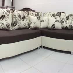 Muebles Escabel en Bogotá