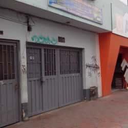 Muebles Emanuel de Funza en Bogotá