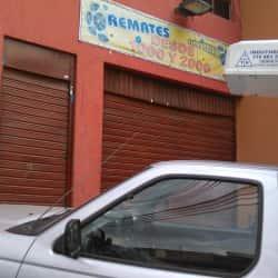 Remates Todo Precio en Bogotá