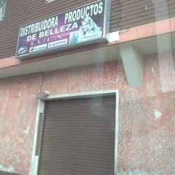 Distribuidora Productos de Belleza Lula en Bogotá